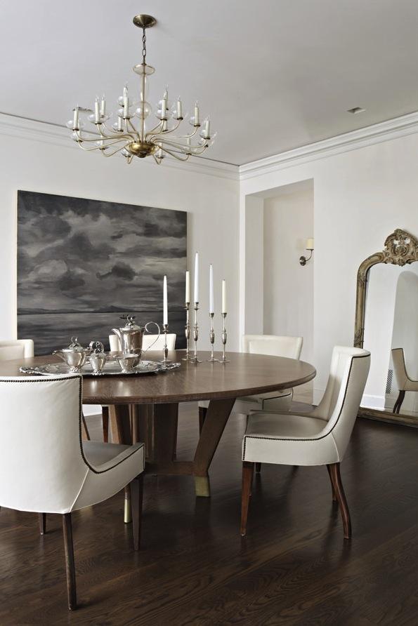 Studio William Hefner Furniture Studio William Hefner